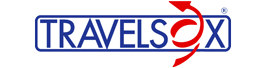 Travelsox Logo